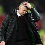 วิกฤตการณ์ Covid-19 ส่งผลกระทบต่อแผนของ Man Utd