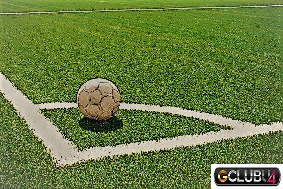 ฟุตบอลเดินสาย